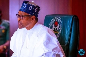 Buhari should provide leadership in tackling insecurity —Saraki